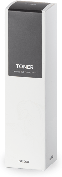 ORIQUE™ Toner